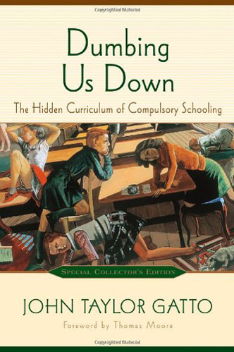 Dumbing-Us-Down