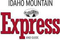 Idaho-Mountain-Express