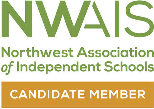 NWAIS-Candidate-member