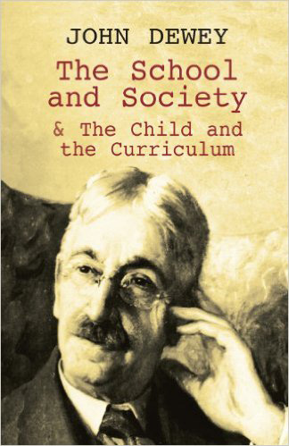 dewey-child-and-curriculum