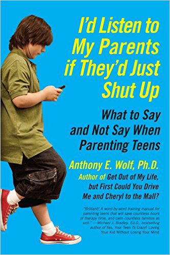 i'd-listen-to-my-parents-if-they-shut-up