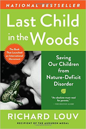 last-child-in-the-woods
