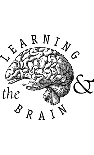 learning-and-the-brain