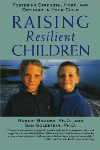raising-resilient-children