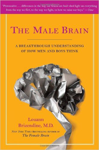 the-male-brain